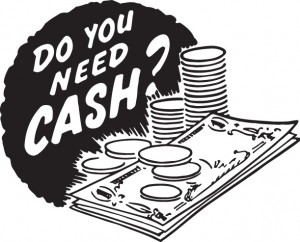 cash-advance-lenders-help-any-time-110202-300x242